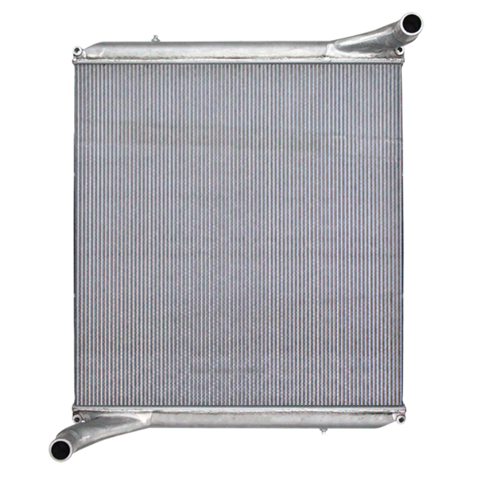 UNIVERSAL RACE RADIATOR KIT